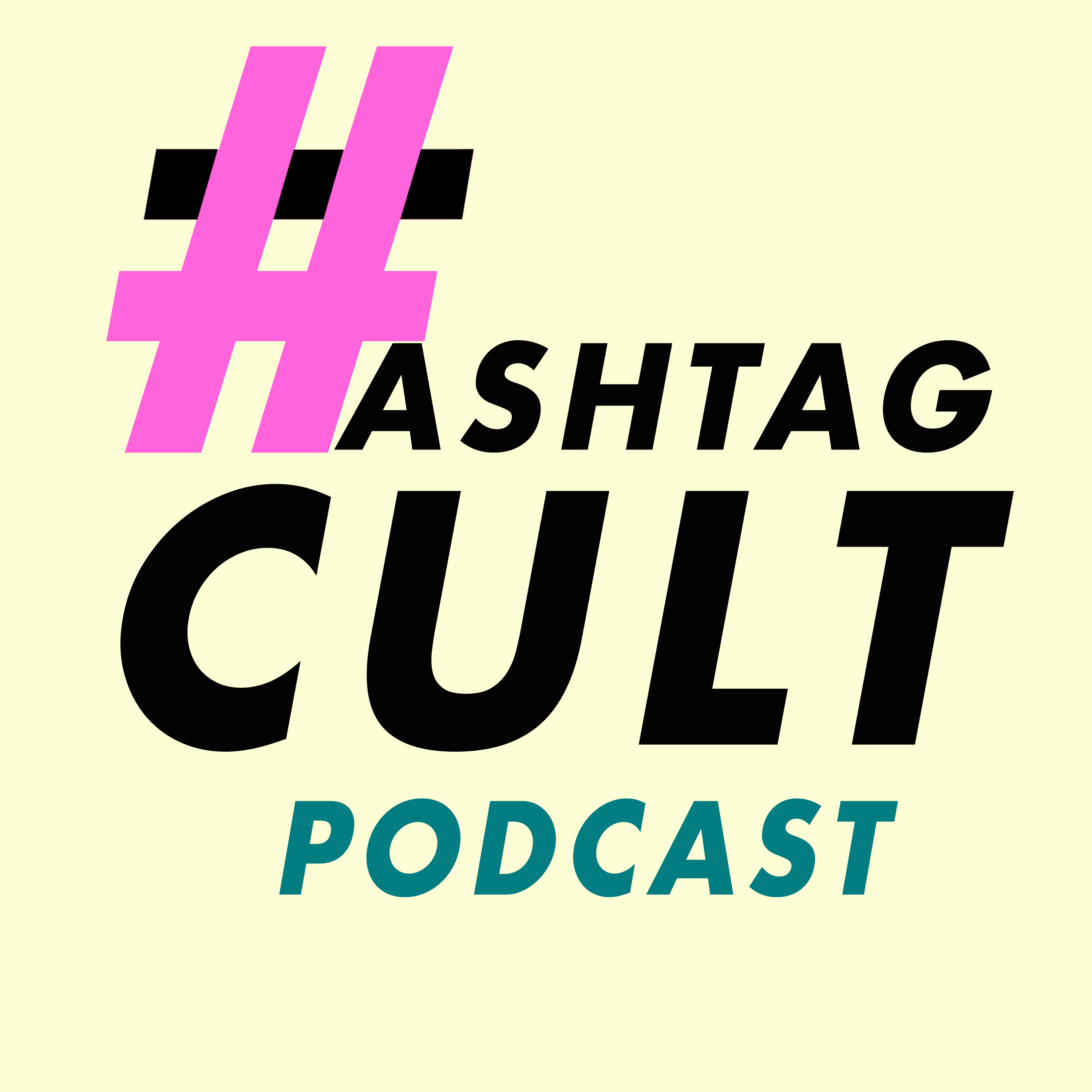 VIDEOS AND PODCAST